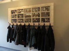 Make Your Own Coat Rack old door coat rack The Projects Pinterest Coat racks Door 98