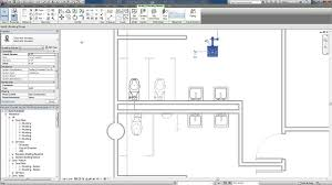 revit for mep plumbing systems adding fixtures