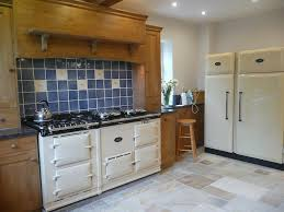 Aga Kitchen Appliances Aga Kitchens Aga Kitchen Appliances Designer Kitchens Bespoke