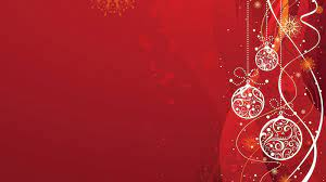 Christmas Wallpapers HD on WallpaperSafari