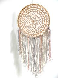 Macrame Dream Catcher Patterns Free homeforms home design projects to improve your space 15