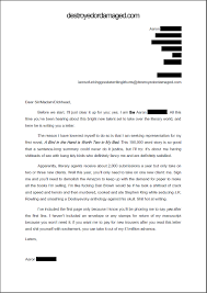Help With My Best Admission Essay Essay On The Importance Of