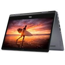 Купить <b>5491</b>-8276 <b>Ноутбук</b>-трансформер <b>Dell Inspiron 5491</b> 14 ...