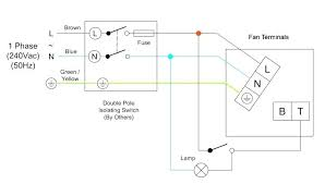 electrical time clock for lights wiring diagrams photocells lights electrical