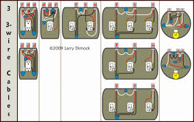 electrical wiring diagrams building wiring diagram wiring diagrams auto diagram schematic building