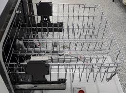 kenmore 14573 dishwasher. full size of dishwasher:kenmore elite dishwasher manual 665 kitchenaid kdtm704ess kenmore 12793 14573 r