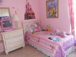 two girls bedroom ideas. Bedroom Ideas For Two Girls