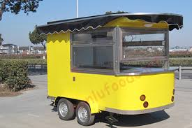 The innovative designs of these mobile trailer for coffee sale. High Quality Pretzel Machine For Sale Mobile Ice Cream Kiosk Breakfast Carts Coffee Trailer Holu Food Cart Trailer For Sale