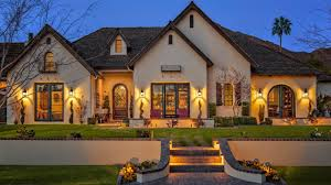 french design homes. French Country Architecture Style Charming Homes With Distinctive Design C