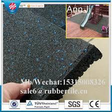 china en1177 palyground elastic safety rubber tile rubber tile paver china en1177 rubber palyground tile safety tile factory rubber paver