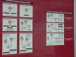 swm5 wiring diagram swm5 automotive wiring diagrams description mvc 001s swm wiring diagram