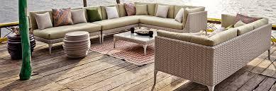 dedon outdoor furniture. DEDON Dedon Outdoor Furniture P