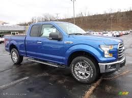 2016 ford f150 blue. blue flame ford f150 2016 i