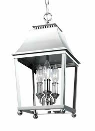 full size of portfolio 3 light mini pendant fitter installation instructions westinghouse lamps and lighting delectable
