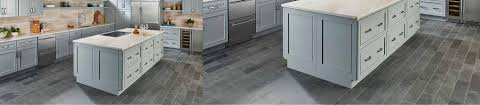Slate Kitchen Floor Tiles Slate Tile Slate Flooring Msi Slate