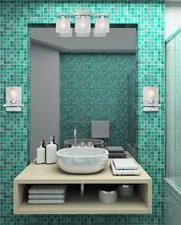 Houzz Bathroom Accessories Rich Teal Is A Beautiful Color For Bathroom Decor Lighting Decor