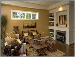 bedroom paint colors with light brown furniture living room colors that go  with light brown furniture