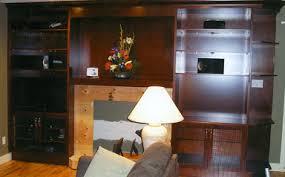 Avanti Kitchens & Custom Cabinets Inc. Bay 11, 2316-27 Ave N.E., Calgary,  AB, T2E-7A7