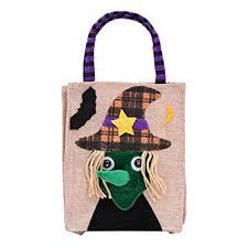 Buy Seawang <b>Home Decoration Halloween Cartoon</b> Children ...