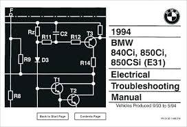 1998 bmw 528i fuse box diagram 2001 540i 1999 location enthusiast medium size of 1999 bmw 540i fuse box diagram 2000 2001 530i data wiring diagrams o