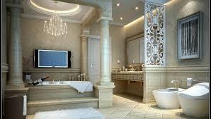 chandelier bathroom lighting. Possini Bath Lighting Bathroom Euro Design Light Fixtures Vanity Chandelier