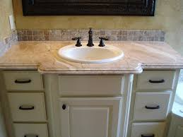 impressive bathroom kitchen interior cultured marble vanity tops at sink countertop bination