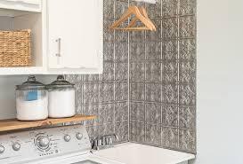 Utility Sink Backsplash Impressive Design Ideas