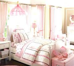 Cool Beds For Little Girls Girl Canopy Bedroom Sets Girls Canopy Bed ...