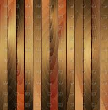 Wood Vector Texture Brown Wooden Texture Background Vector Illustration Of Backgrounds
