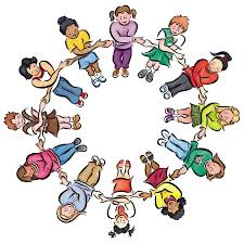 Image result for pshe clipart
