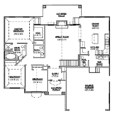 Small Picture Best Small Home Plans 2483 Small House Floor Plan 750 X 743
