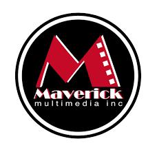 Maverick-Logo-isolated -