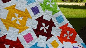 Longarm Machine Quilting Services | Hope Chest Quilts | Central Maine & Machine Quilting Prices Adamdwight.com