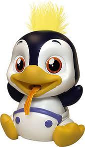 В виде животного(ых) <b>JUNFA</b> Лакомки-Munchkinz Пингвин 51638 ...