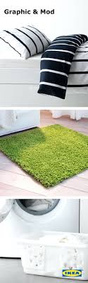 full size of love the rug outdoor rug that looks like grass area rug that looks