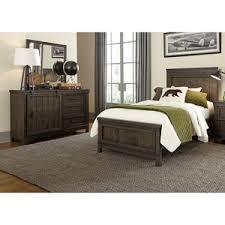 kids bedroom furniture stores. Kids Bedroom Sets Browse Page Furniture Stores