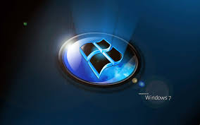 Free Live Wallpapers For Windows 7 ...
