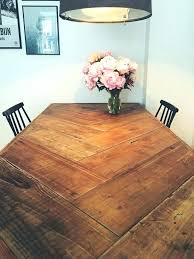 diy dining table top kitchen table collection in rustic kitchen table best ideas about rustic farmhouse diy dining table top