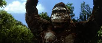 Image result for images of movie king kong escapes