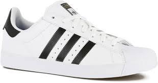 adidas shoes black and white. cheap adidas originals superstar (white/black) villa shoes black and white o