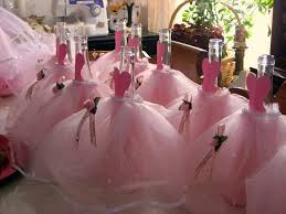 Wine Bottle Decorations For Quinceaneras dressed bottle centerpieces Champagne bottles Champagne and Bottle 1