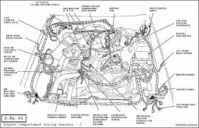 4 2 Ford Engine Fuel Injector Diagram Get Rid Of Wiring