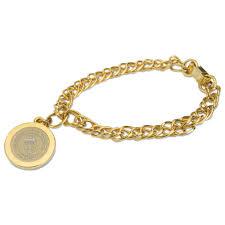 image for charm bracelet