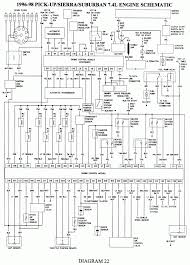2001 gmc sierra trailer wiring diagram 2001 image 2001 gmc sierra trailer wiring diagram wiring diagrams on 2001 gmc sierra trailer wiring diagram