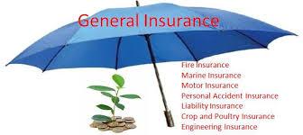 General Insurance HomeOwnersInsuranceFortLauderdale General Extraordinary General Insurance Quotes