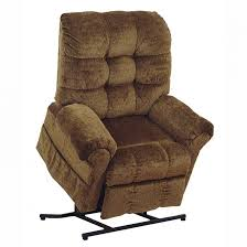 oversized leather recliner. Large Size Of Chair Lazy Boy Recliner Oversized Leather Rocker Tall Big And Rocking Chairs