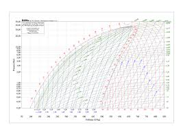 for ph wiring diagram for automotive wiring diagrams description diag r600a for ph wiring diagram