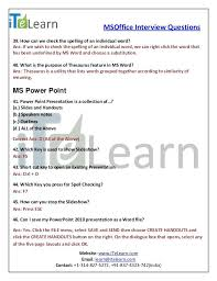 Multiple Choice Test Template Word Question And Answer 100 Sheet