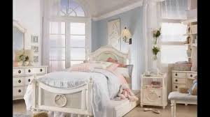 vintage chic bedroom furniture. Vintage Furniture Whitewashed Shab Chic Bedroom