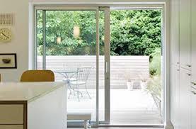 aluminium sliding patio doors prices. smarts systems visoglide aluminium patio door sliding doors prices n